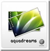 01-aquadreams