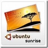 02-ubuntu-sunrise