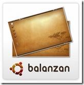 07-balanzan