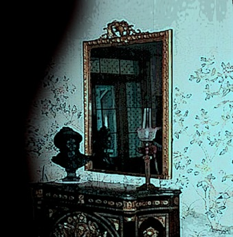 MYRTLES-PLANTATION-MIRROR