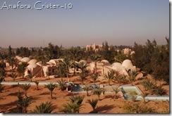Egypten 065