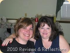 Florida 2010 497