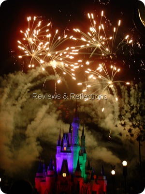 Disney pics 755