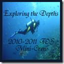 Exploring-the-Depths-Mini-crew-button2