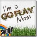 shout_badge