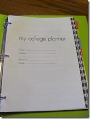 college 010