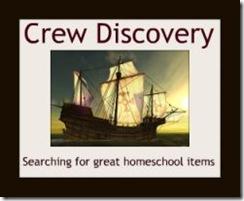 CrewDiscovery1