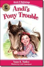 Pony_Trouble_150