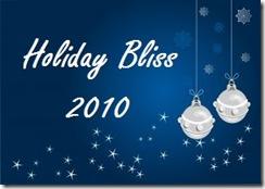 1105136_christmas_balls