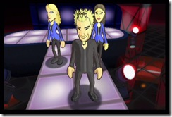 mtwi_game_guy_fieri_stage