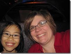 Wendy visit 046