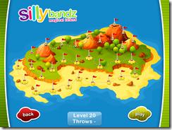 islandmaplevel20