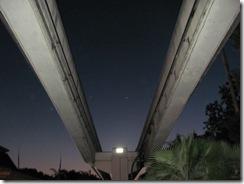 Florida 2010 072