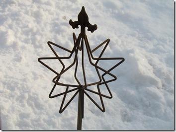 winter 2010 061