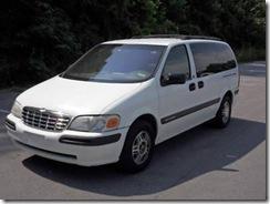 2000-Chevrolet-Venture-250689655437-1-l