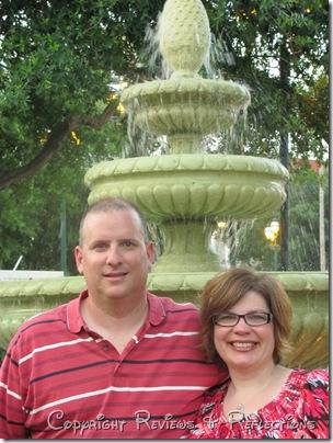 Florida 2010 033