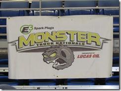 Monster Trucks 001