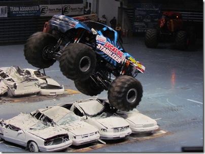 Monster Trucks 046