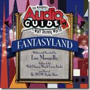 audio_fantasy