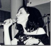 sing11[1]