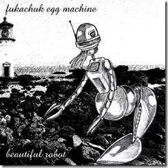 robotmermaidmed