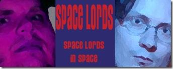 spacelordsbanner