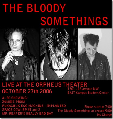 bloodysomethingsposteroct27