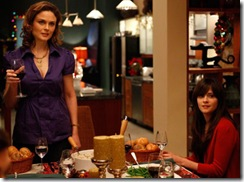 bones-emily-deschanel-zoey-deschanel-