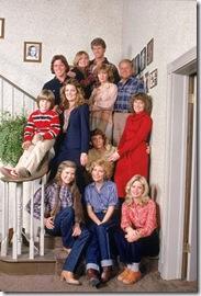 famiglia-bradford