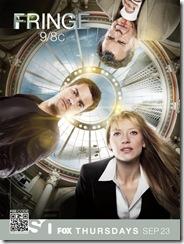 fringe_season3_poster-550x732