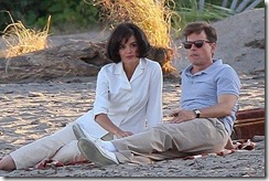 Real-Kennedys-Killed-Katie-Holmes-The-Kennedys-Series-2