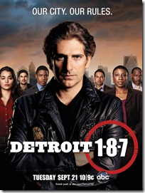 Detroit-1-8-7