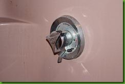 gross knob
