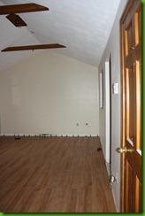 flooring, laminate, pergo