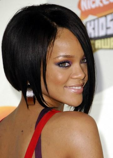 short female hairstyles. black women haircuts for short