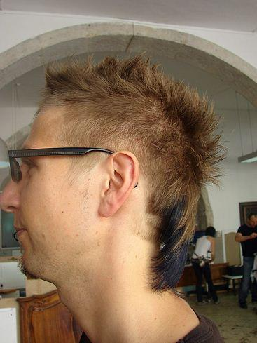 photos of mens hairstyles. Hairstyles 2010 Men Medium.