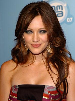 Homecoming Hair styles Trends. Homecoming Hairstyles Trends