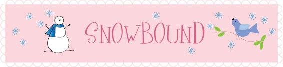 [snowbound banner[6].jpg]