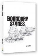 boundarystones