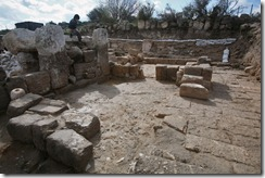 zechariah-tomb-zoom