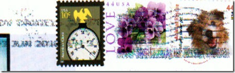 Taiwan_stamps