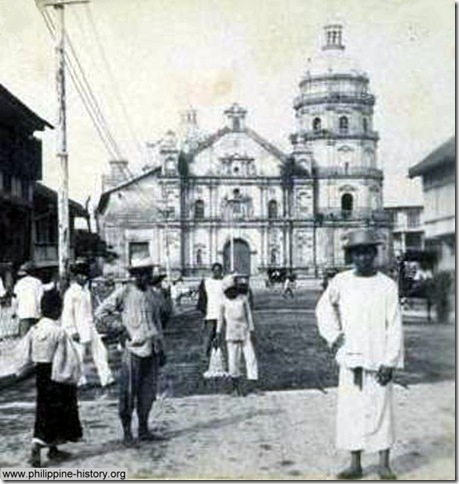 Binondo-church-1890s