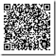 140px-QRcode