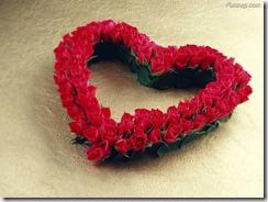 floral_vald_hearts_Funzug.org_05
