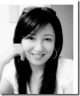 Rebecca Sun01