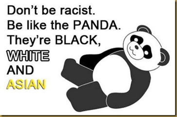 be-like-panda.jpg (JPEG Image, 540x356 pixels)