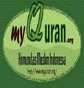 My Qur'an Org