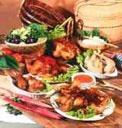 Ebook Masakan