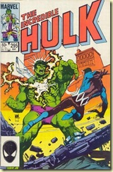 21792-2406-24308-1-incredible-hulk-the_super