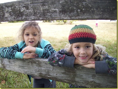 PawpawMimi  2010 037